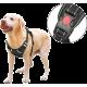 Anti-Zug Hundegeschirr